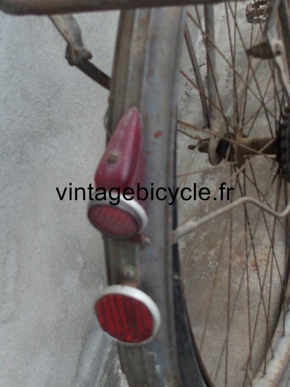 vintage_bicycle_fr_R (22)