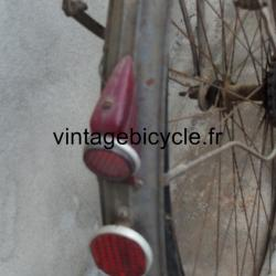 vintage_bicycle_fr_R (22)
