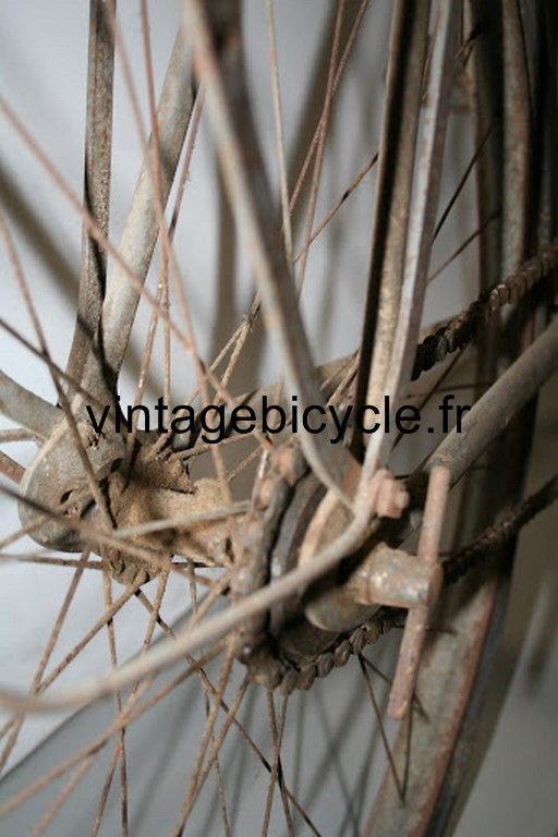 vintage_bicycle_fr_R (25)