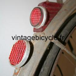 vintage_bicycle_fr_R (26)