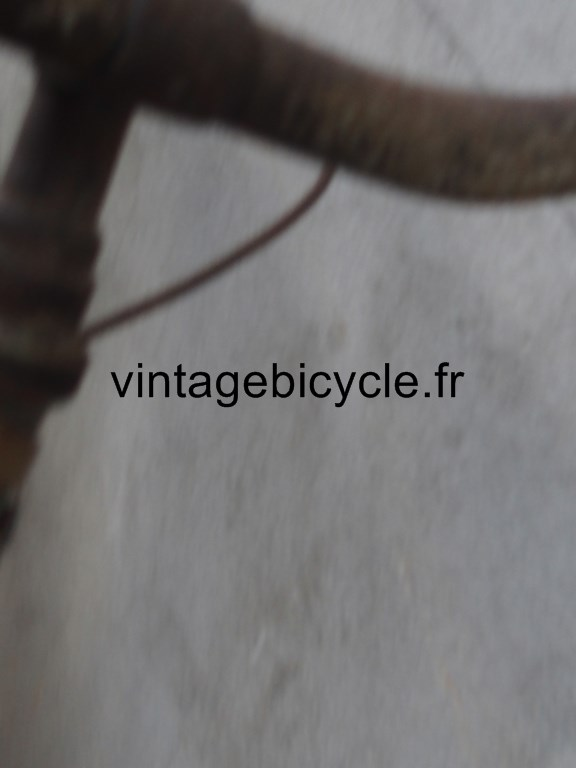 vintage_bicycle_fr_R (27)