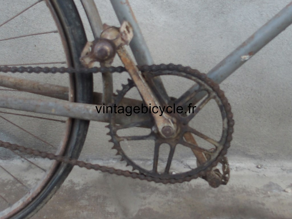 vintage_bicycle_fr_R (3)