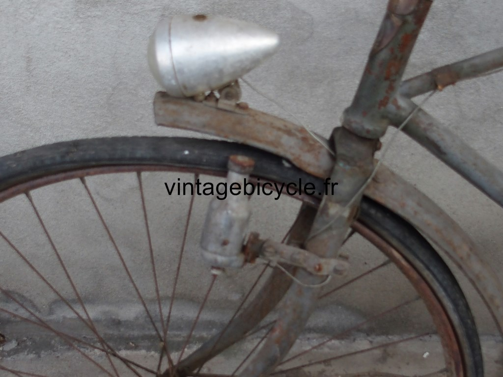 vintage_bicycle_fr_R (5)