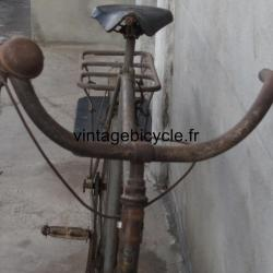 vintage_bicycle_fr_R (6)