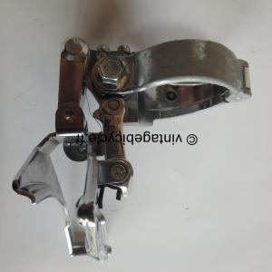 P5220054 copier