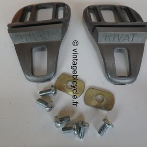P5220058 copier