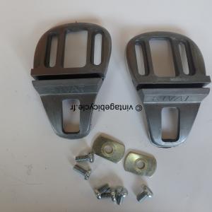P5220060 copier