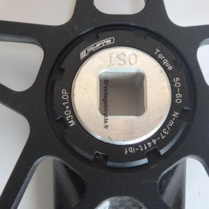 P5230005 copier