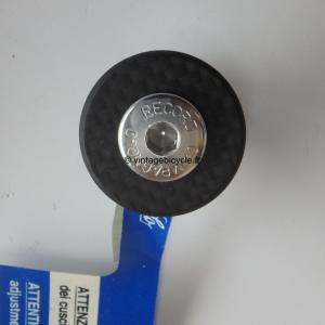 P5230026 copier