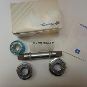 P5240020 copier