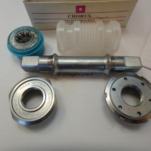 P5240021 copier