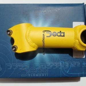 P5260006 copier
