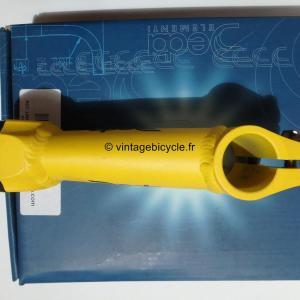 P5260007 copier