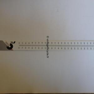 P5280003 copier