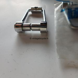 P6060013 copier