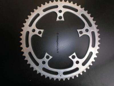 STRONGLIGHT Chainring 55 122mm NOS