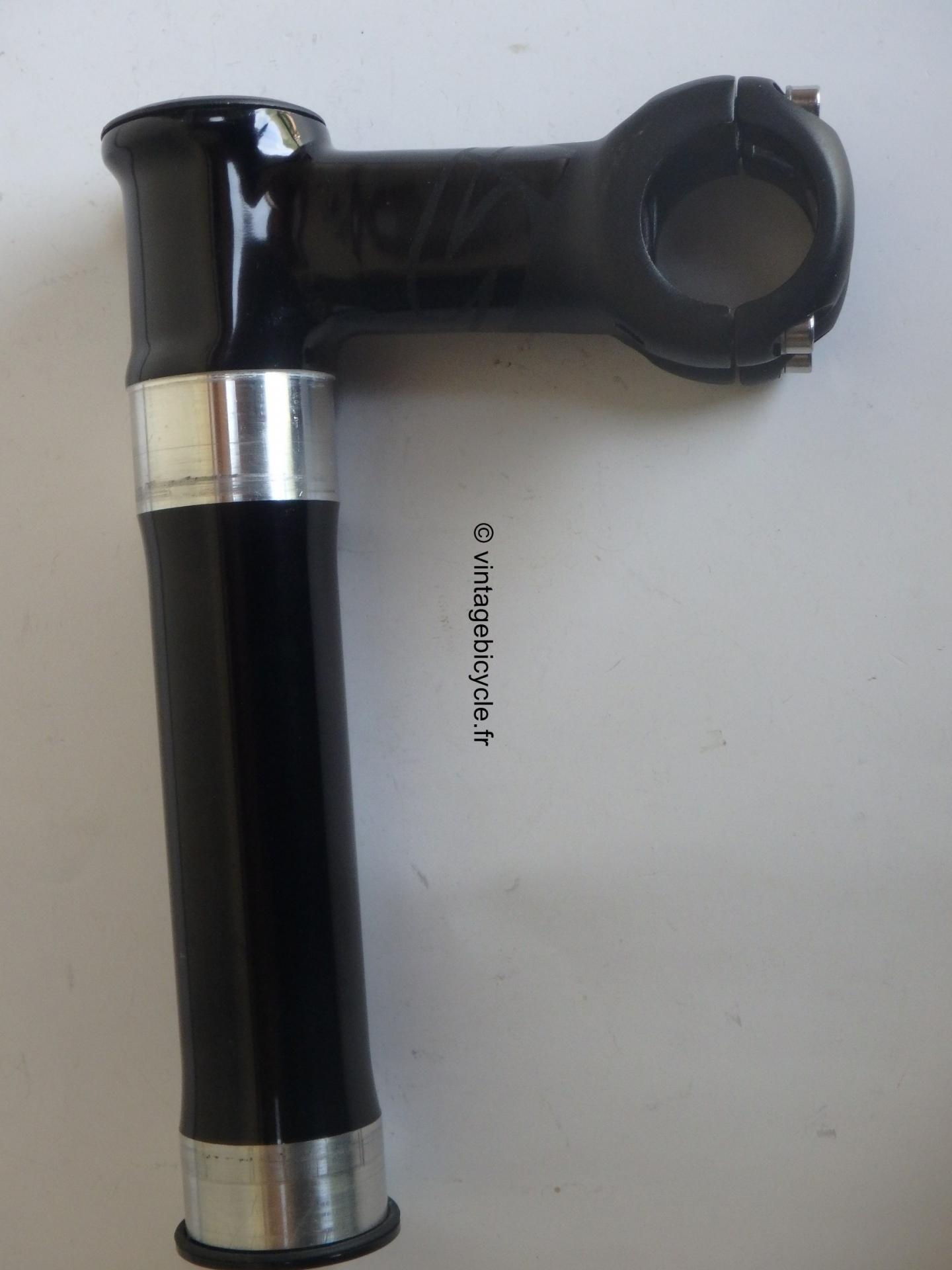 P6110032 copier