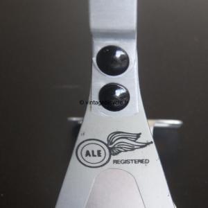 P6120024 copier