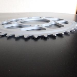 P6160041 copier