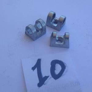 P9300163 copier
