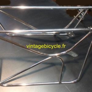 Routens vintage bicycle 1 copier 1