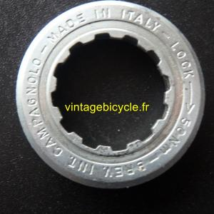 Routens vintage bicycle 12 copier