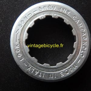 Routens vintage bicycle 13 copier