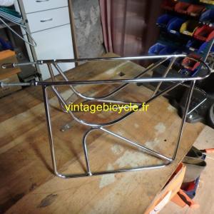 Routens vintage bicycle 5 copier 1