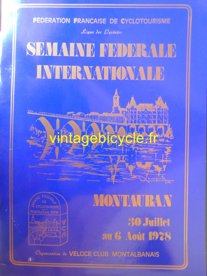 Routens vintage bicycle fr 102 copier