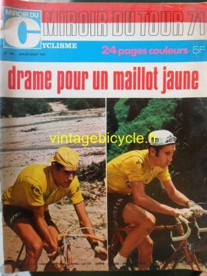 Routens vintage bicycle fr 127 copier