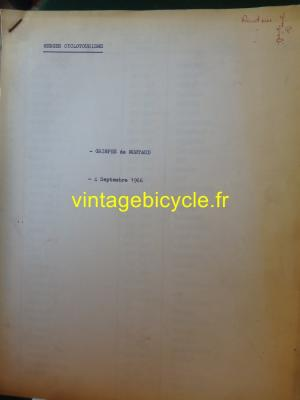 Routens vintage bicycle fr 130 copier