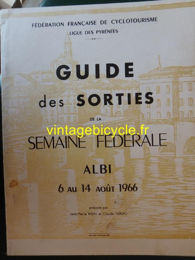 Routens vintage bicycle fr 132 copier