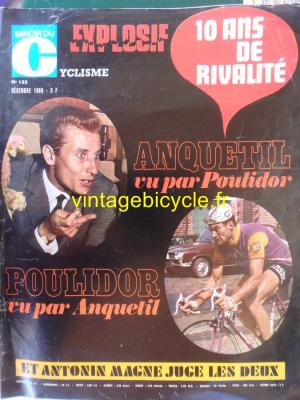 Routens vintage bicycle fr 134 copier