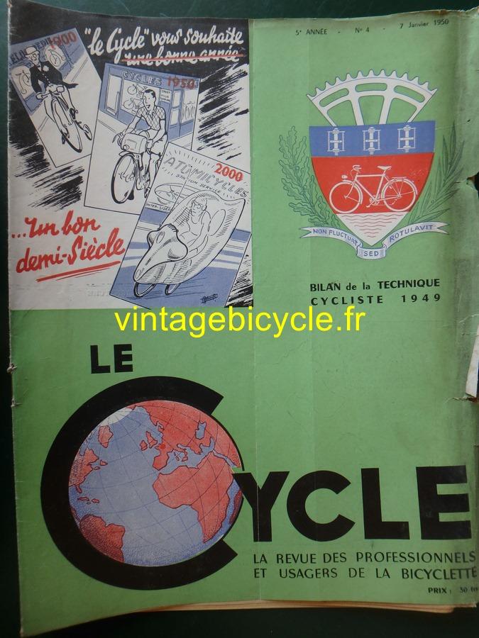 Routens vintage bicycle fr 26 copier