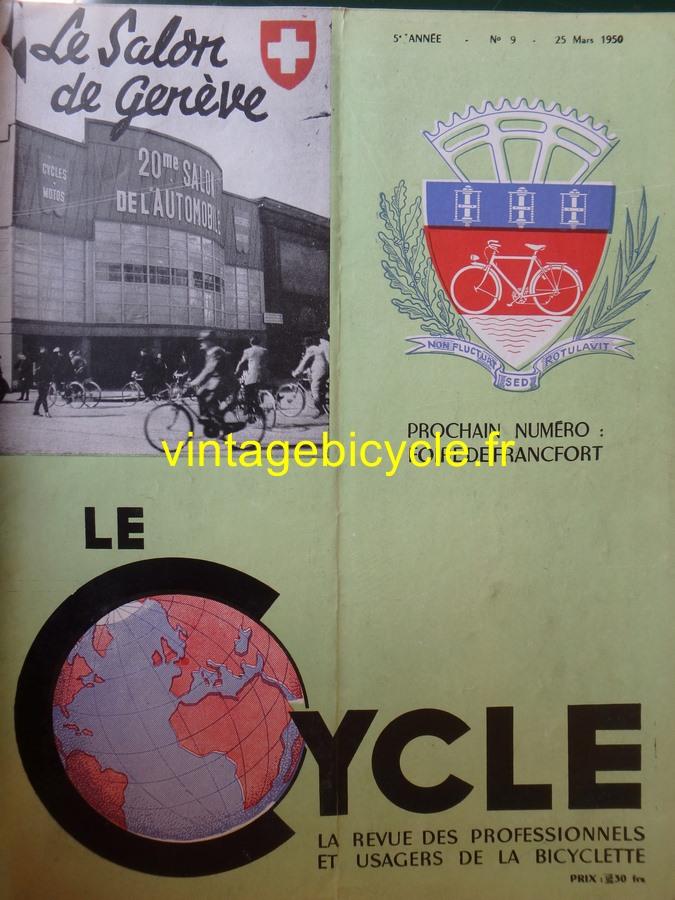 Routens vintage bicycle fr 30 copier