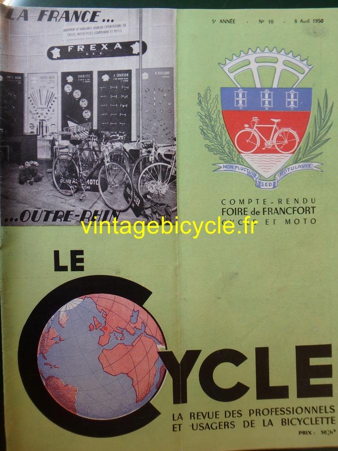 Routens vintage bicycle fr 31 copier