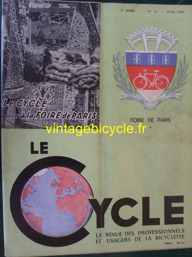 Routens vintage bicycle fr 34 copier