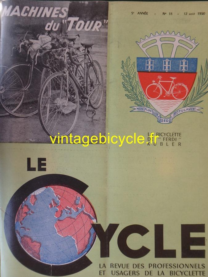 Routens vintage bicycle fr 37 copier