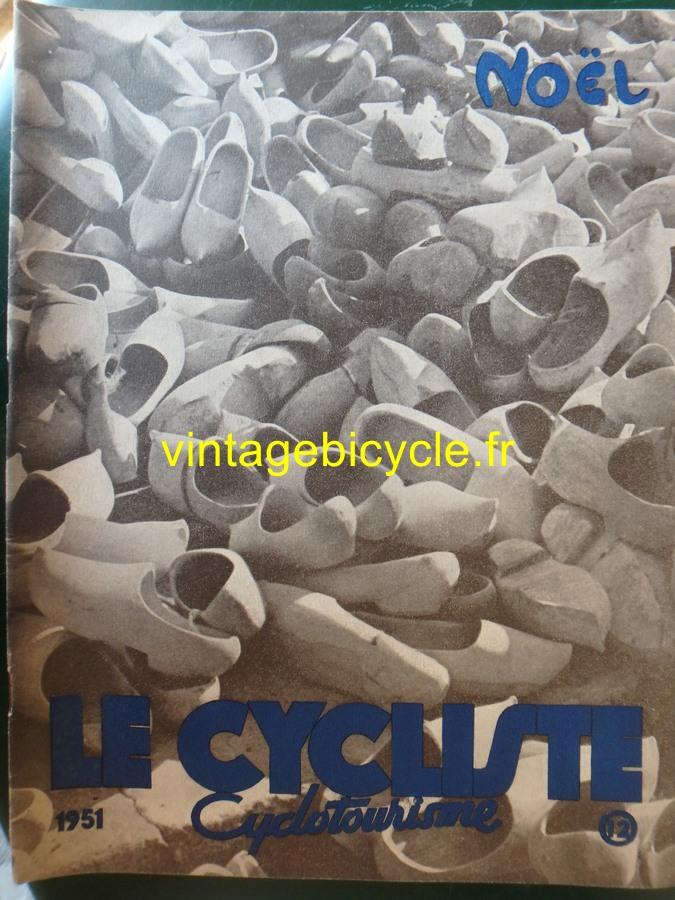 Routens vintage bicycle fr 51 copier