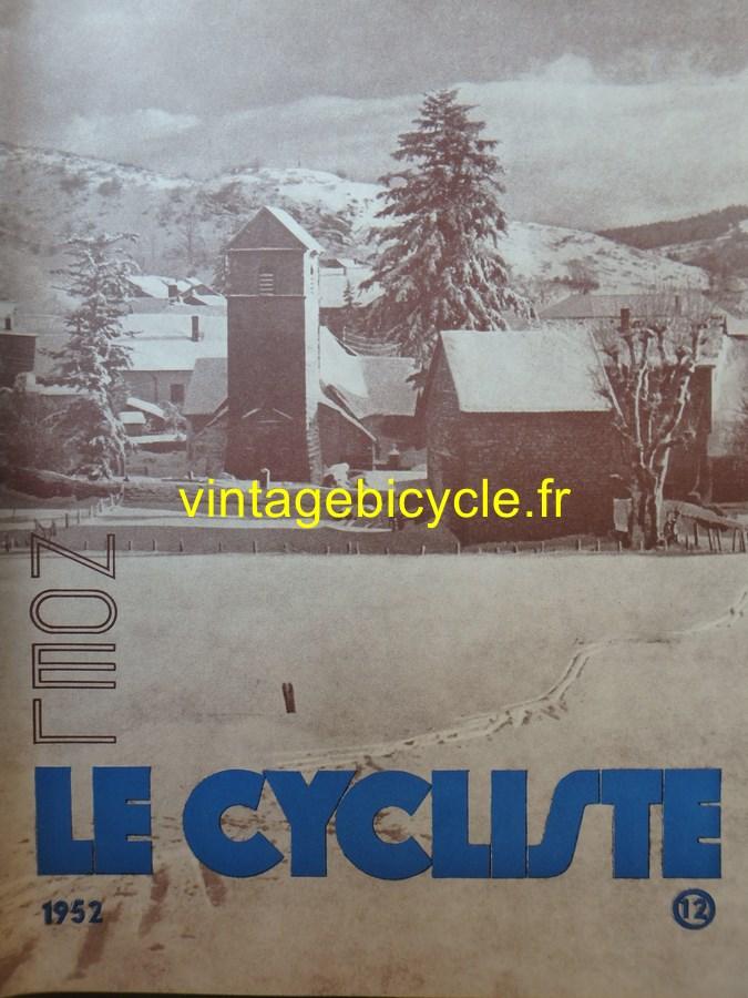 Routens vintage bicycle fr 61 copier
