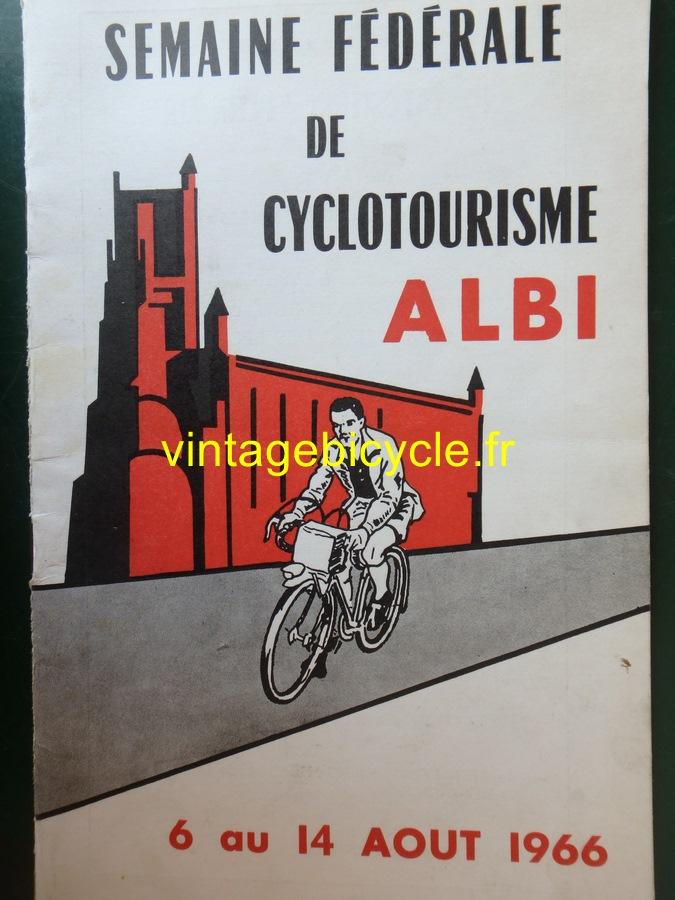 Routens vintage bicycle fr 92 copier