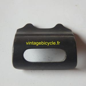 Vinatge bicycle fr routens 21 copier