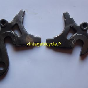 Vinatge bicycle fr routens 79 copier