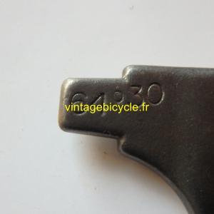 Vinatge bicycle fr routens 82 copier
