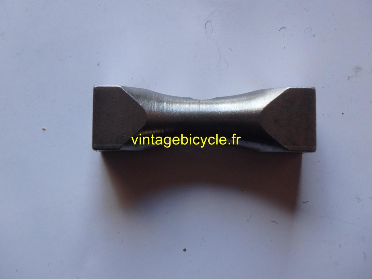 Vinatge bicycle fr routens 95 copier