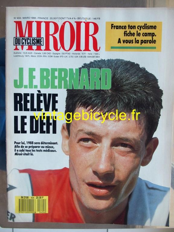 Vintage bicycle fr 1 copier 14