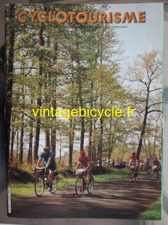 Vintage bicycle fr 1 copier 17