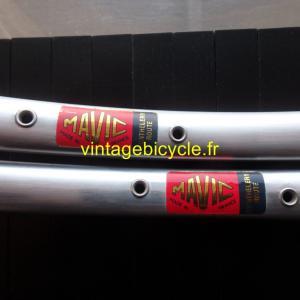 Vintage bicycle fr 1 copier 19