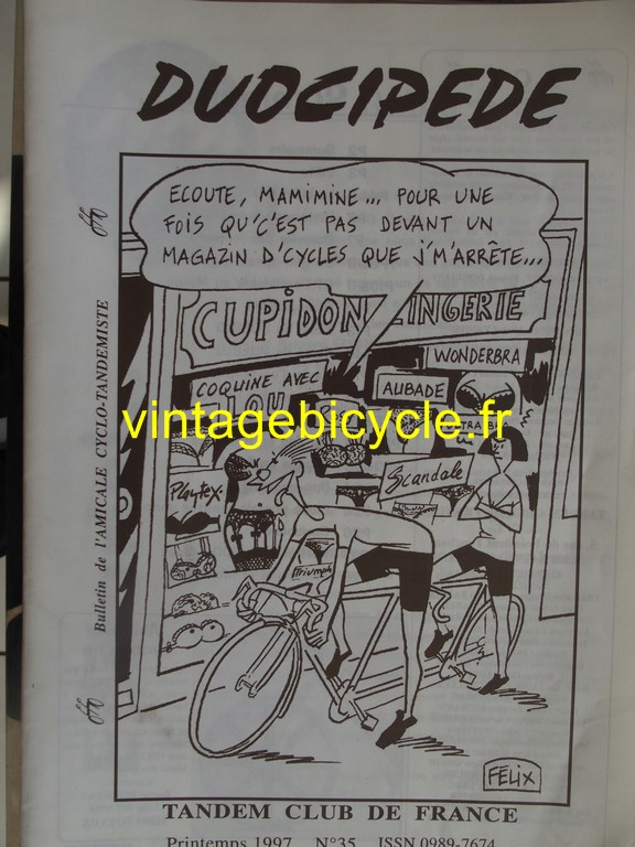 Vintage bicycle fr 1 copier 8