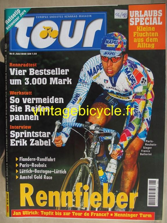 Vintage bicycle fr 10 copier 7